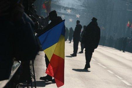 El Gobierno de Rumanía se pregunta por qué firmó el ACTA