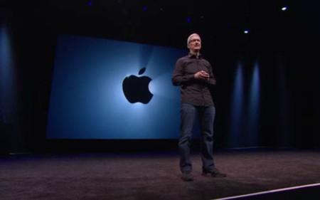 Lanzamiento de Mavericks, nuevos iPad, iWatch, lanzamiento del iPhone en España, Rumorsfera