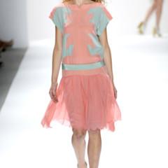 Foto 35 de 40 de la galería jill-stuart-primavera-verano-2012 en Trendencias
