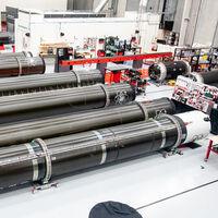 """Rocket Lab quiere utilizar helicópteros para """"atrapar"""" sus cohetes en el aire mientras caen de regreso a la Tierra"""