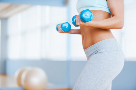 Los triglicéridos altos y el colesterol remanente elevado suponen un mayor riesgo cardiovascular en personas obesas