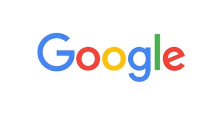 Google estrena logo, así es su nueva cara