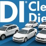 Volkswagen podría tener ya la solución para los motores diésel afectados