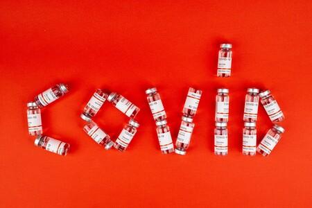 CanSino pide autorización de emergencia de su vacuna contra COVID a Cofepris: se convertiría en la primera de una sola dosis en México