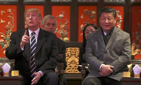 Guerra arancelaria contra China: la receta que EEUU ya probó en 2002 con catastróficos resultados