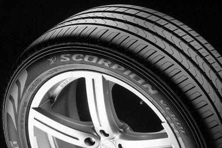 Hoy arranca el Plan Renove de Neumáticos, y hay un par de novedades interesantes