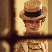 """Keira Knightley: """"No hago películas ambientadas en la actualidad porque casi siempre violan a los personajes femeninos"""""""
