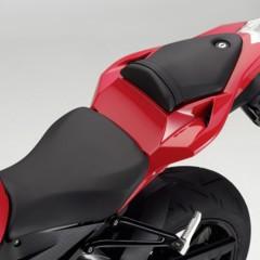 Foto 136 de 145 de la galería bmw-s1000rr-version-2012-siguendo-la-linea-marcada en Motorpasion Moto