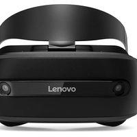 Lenovo Explorer: el primer visor de realidad mixta llega a México, este es su precio