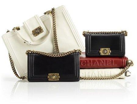 chanel-launches-boy-fall-2011-handbag-collection.jpg