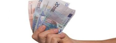 ¿Aumento de sueldo o mejor conciliación? Lo que piden los empleados españoles a sus empresas para 2019