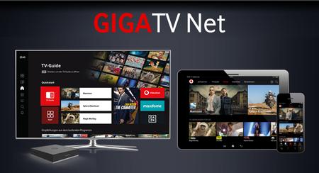 Motivos por los que Movistar, Vodafone y Orange deberían entrar a competir, o no, con Netflix y otros OTT
