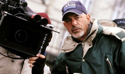 Rob Cohen dirigirá 'Crash Bandits'