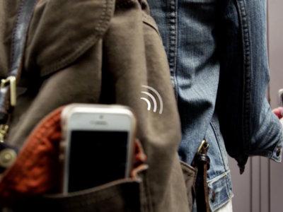 ¿Son seguros los candados Bluetooth? La mayoría puede hackearse sin mucha dificultad