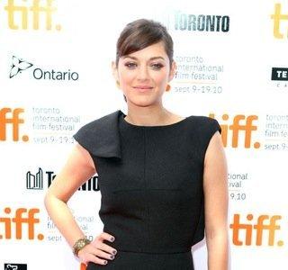 Celebrities en el Festival de Cine de Toronto: looks con estilo