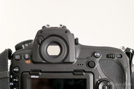 Nikon D850 7