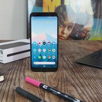 Lanzamientos y precios de compra de los principales teléfonos móviles a la venta en España en mayo 2019