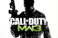 GamesCom 2011: servidores dedicados para 'Modern Warfare 3'