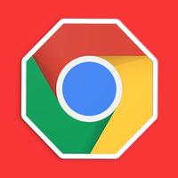 Google ya tiene listo el bloqueador automático de anuncios en Chrome y lo conoceremos a inicios de 2018