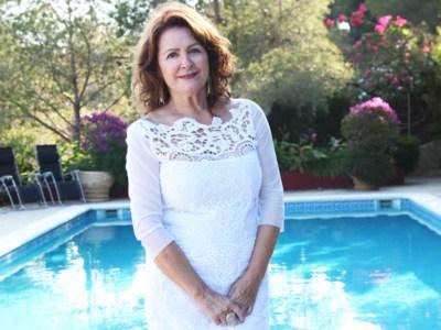 """""""Lo de Cristina Pedroche fue un puntazo"""". Entrevista con la diseñadora Charo Ruiz"""