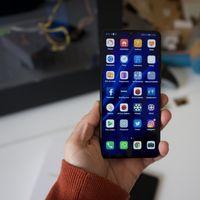 No durará mucho a este preciazo: Huawei P30 versión española por 399 euros en Amazon y Media Markt