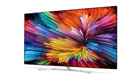 Lg Super Uhd Tv Sj95 2