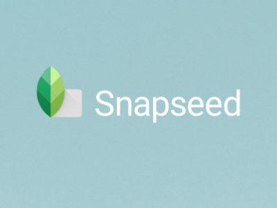 Snapseed para Android facilita la edición fotográfica con dos nuevas herramientas automáticas