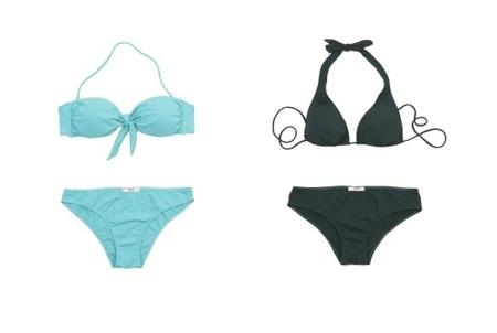 medwins bikinis
