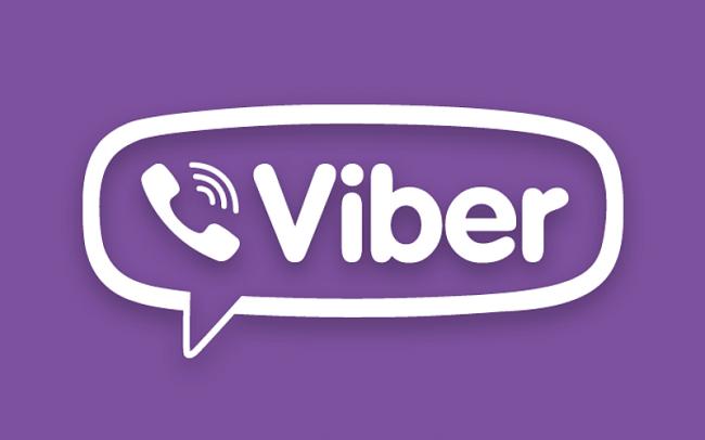 Videollamadas en el móvil: Viber intenta ponerse al día antes de 2015