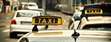 """El taxi se cierra en banda y se niega a reunirse con las VTC: """"No tenemos nada que hablar"""""""