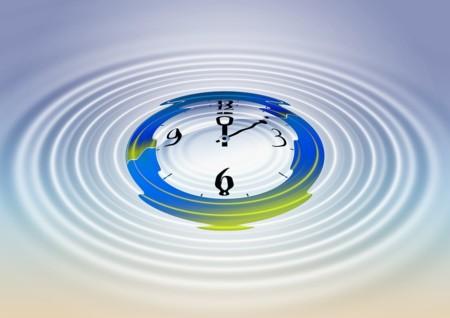 Clock 853696 960 720