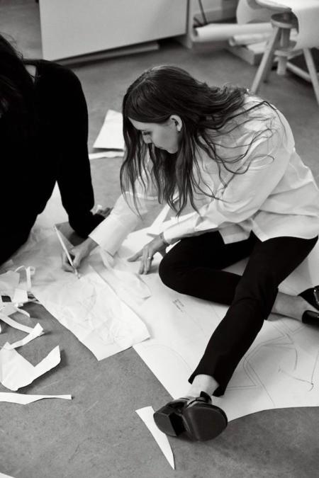 Lykke Li se alía con & Other Stories y crean una colección cápsula