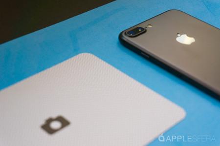 Analisis Iphone 7 Plus Applesfera 17