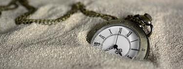 Caos total: la mayoría de empresas aún no saben cómo poner en marcha el registro horario