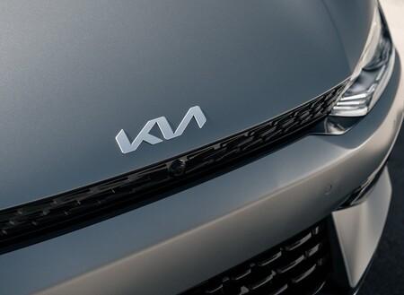 El Kia EV6 no rodará solo: la marca ya trabaja en dos nuevos SUV eléctricos, y uno de ellos tendrá hasta siete plazas