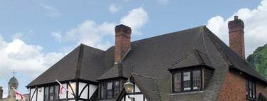Windsor: el Castillo y más
