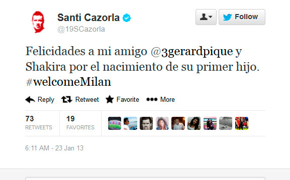 Santicarozlatwitter