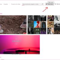 Las mejores alternativas a gratuitas a Fotos en Windows 10 para ver y organizar fotos