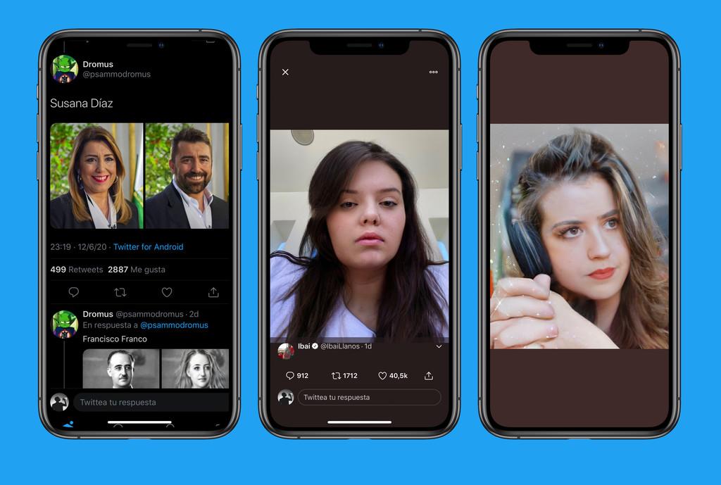 FaceApp vuelve a inundar de espectaculares fotos de cambio de sexo las redes sociales: así puedes hacerlas