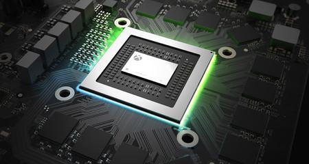 Se filtran algunas especificaciones técnicas de Xbox Project Scarlett: dos consolas, hasta 12 TFLOPS y 16 GB de RAM, según Windows Central