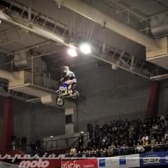 Foto 105 de 113 de la galería curiosidades-de-la-copa-burn-de-freestyle-de-gijon-1 en Motorpasion Moto