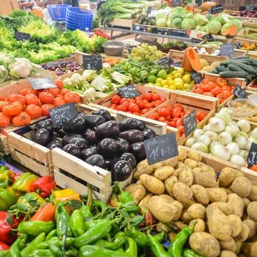 Movimiento Real Food: de qué se trata, sus ventajas y cómo podemos sumarnos al mismo