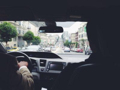 Uber en problemas: El sureste mexicano se resiste a aceptar la entrada del servicio