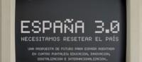 Javier Santiso mira a Corea e Israel como modelos a seguir por su España 3.0
