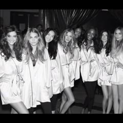 Foto 3 de 14 de la galería el-backstage-de-las-modelos-de-victoria-s-secret en Trendencias