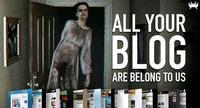Antihéroes, ediciones especiales y el año de nuestras vidas. All Your Blog Are Belong To Us (CCLXXVII)