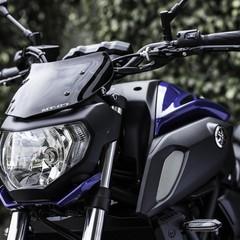 Foto 35 de 54 de la galería yamaha-mt-07-2018-1 en Motorpasion Moto