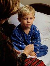convulsiones febriles 2.jpg
