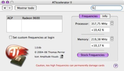 Captura ATIccelerator.jpeg