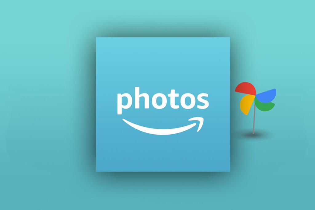 Cómo hacer una copia de seguridad de todas tus fotos con Amazon Photos